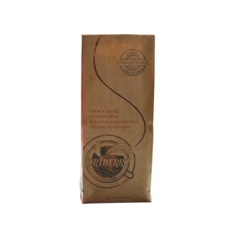 Oriberry - Vietnam single origin Arabica Catuai coffee from Lam dong