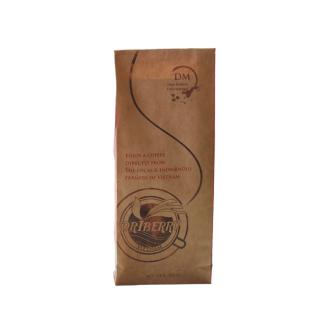 Cà phê Oriberry. Cà phê nguyên chất Đà lạt, Lâm đồng