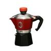 Moka Express Bialetti 3 cups