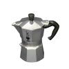 Bialetti Moka Express 3 cups