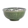 Bat trang ceramic bowl, Vietnam - Oriberry coffee