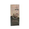 Oriberry - Vietnamese Mixed Arabica coffee Quang tri, Son la