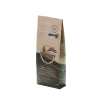 Oriberry - Vietnamese Mixed Arabica coffee Quang tri, Son la