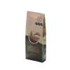 Cà phê Oriberry. Cà phê nguyên chất Khe sanh, Buôn Ma Thuột