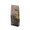Oriberry - Vietnamese Blend coffee Arabica, Robusta