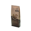 Oriberry - Vietnamese Blend coffee Arabica, Robusta