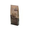 Cà phê Oriberry. Cà phê nguyên chất Quảng trị, Đắc lắc.