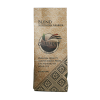 Oriberry Northern Arabica Blend