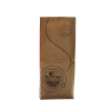 Oriberry - Vietnam single origin Arabica Catuai coffee from Lam dong
