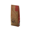 Oriberry - Vietnam single origin Arabica Typica coffee, Lam dong