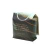 Cà phê Oriberry. Cà phê nguyên chất Quảng trị