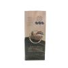 Oriberry - Cà phê Việt nam. Cà phê nguyên chất