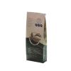 Oriberry - Vietnam single origin Arabica coffee from Quang tri