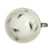 Bat trang ceramic cup, Vietnam Oriberry coffee