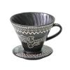 Phễu lọc cà phê Oriberry, Việt nam. Cà phê nguyên chất
